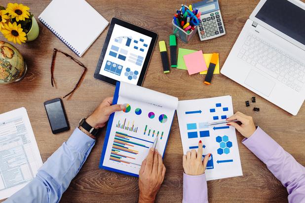 Renforcement des mesures de réduction des coûts des entreprises