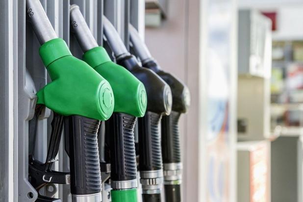 Alcohol goedkoper, brandstof duurder: inflatie licht gestegen in juni