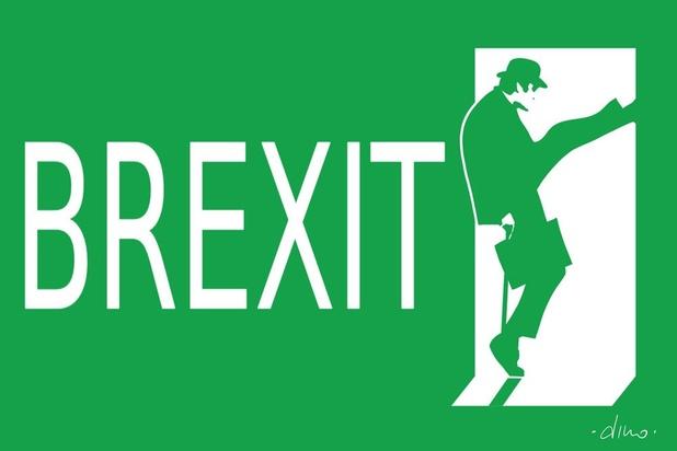 Mayhem in Londen: wat betekent de nieuwe zet van het Britse parlement voor de brexit?