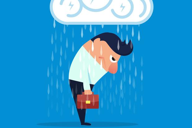 Comment gérer ses émotions au travail