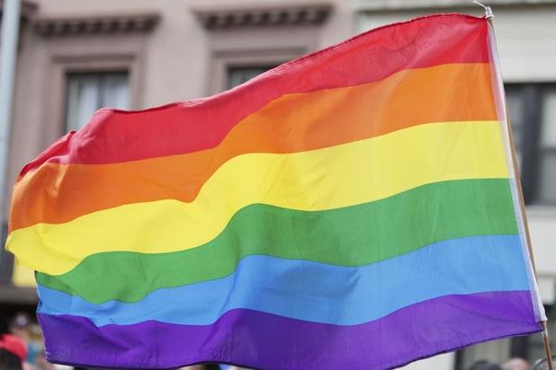 """Agression homophobe: """"il faut une détermination folle pour tenir dans une société qui t'insulte et se moque de toi"""""""