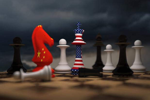 Guerre commerciale: reprise des négociations entre Pékin et Washington