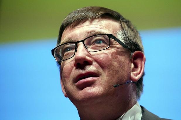 Voka: 'Een op de drie bedrijven heeft extra geld nodig om crisis te overleven'