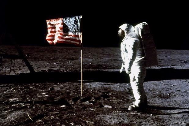 Des Américains sur la Lune en 2024? Pas simple