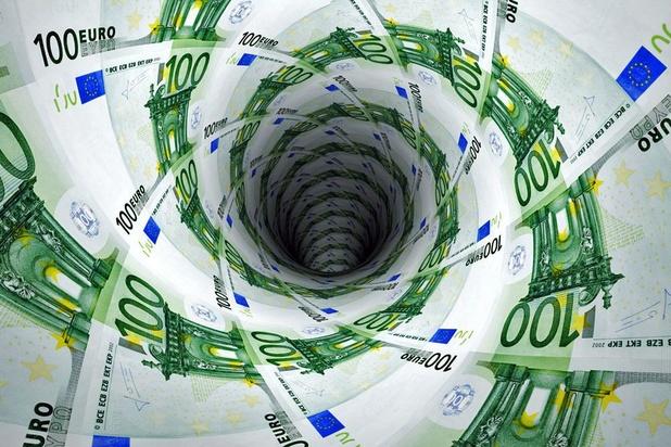 Swiss Life verse 77 millions de dollars aux Etats-Unis pour solder une affaire d'évasion fiscale