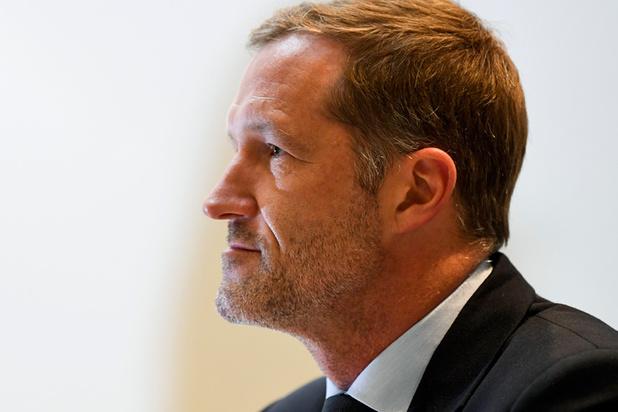 'Vlamingen verarmen helpt Vlaanderen niet vooruit'