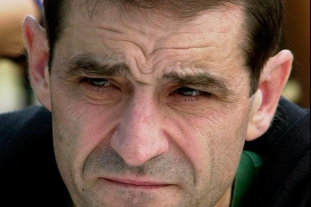 Oud-ETA-leider opgepakt in Frankrijk