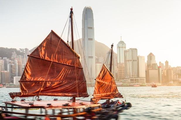 Les Nouvelles routes de la soie, projet phare de Xi Jinping