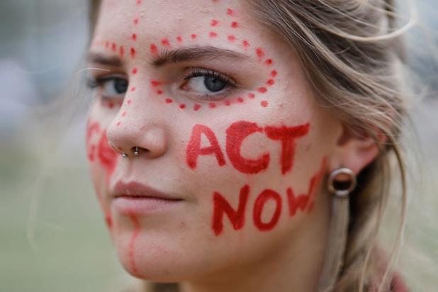 Youth for Climate: L'urgence climatique a été entendue de manière inégale