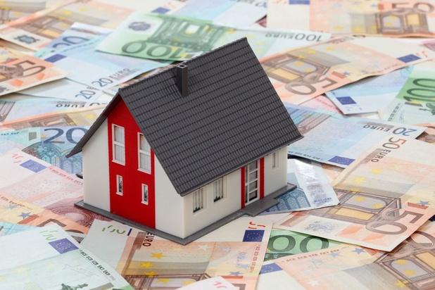 Marché immobilier: les banques néerlandaises contraintes à prévoir un capital de réserve