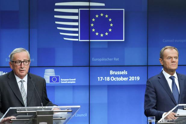 Europe: l'unité des 27 malmenée sur l'élargissement