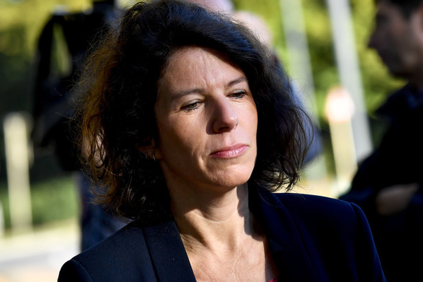 CD&V tuimelt uit Brusselse regering: 'We zijn te braaf geweest'