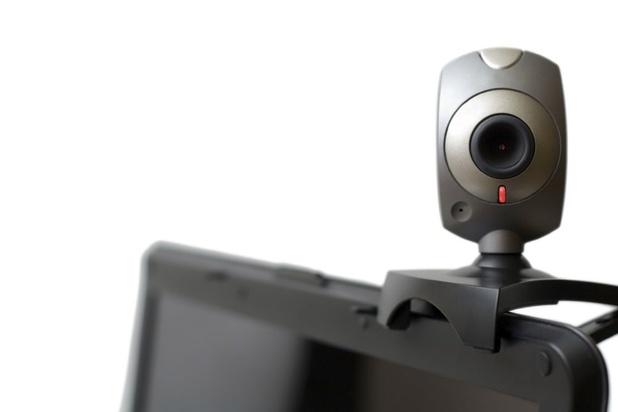Politiediensten willen dat techbedrijven meer doen tegen kindermisbruik