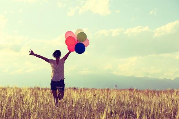 Journée de l'estime de soi : Mais foutez-vous la paix (et triomphez de vos emmerdes) !