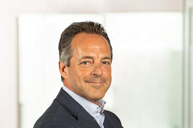 IT-specialist Peter Van Laer aan het hoofd van adviesbureau BDO België