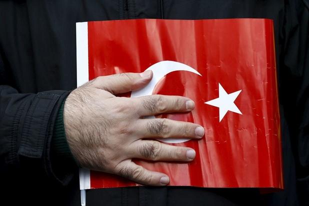 La Turquie renoue avec la croissance, mais la reprise est fragile
