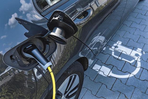 Plus de prime pour les voitures électriques