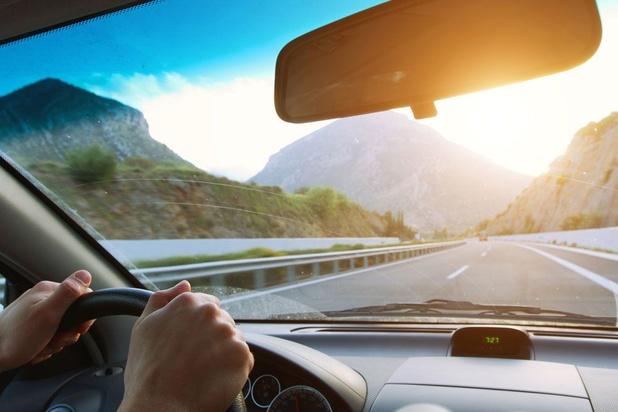 Voyage en voiture : quelles sont les vignettes et restrictions de circulation en Europe ?