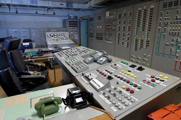 L'internet vocal c'est un petit peu la Stasi...