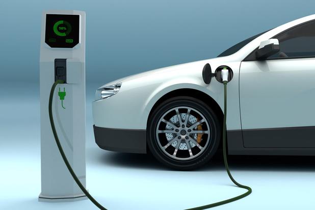 China zet zwaar in op verwisselbare accu voor elektrische auto's