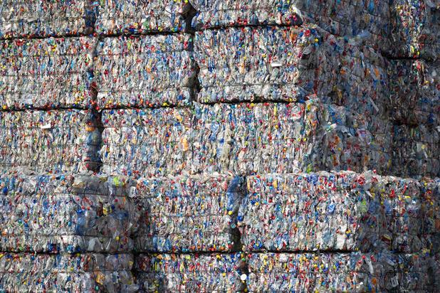 La Scandinavie, un modèle en matière de recyclage