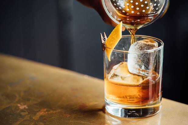Le whisky et le rhum, des passions françaises