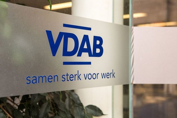 VDAB telt 16 procent minder vacatures in januari
