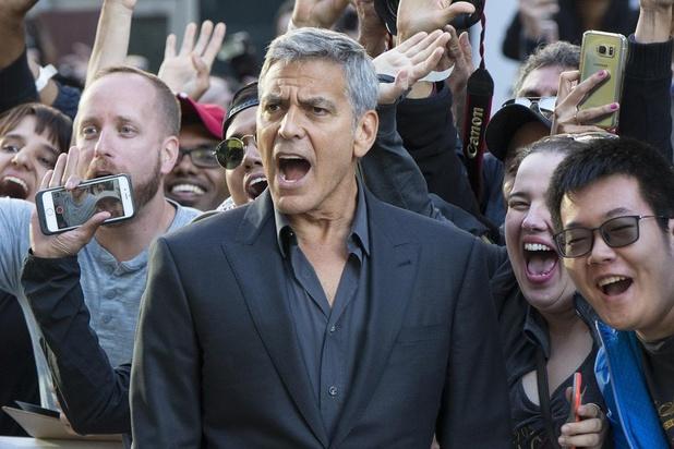 George Clooney, suivi par Elton John, appelle à boycotter les hôtels et palaces liés au sultan de Brunei