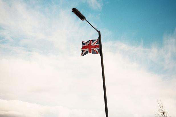 Waalse ondernemer getuigt: 'Wij voelen nu al de gevolgen van de brexit'