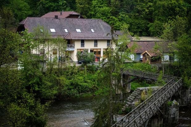 Allemagne : deux nouveaux corps découverts dans l'enquête sur des décès à l'arbalète