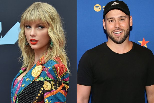 Waarom Taylor Swift haar eerste zes albums opnieuw wil opnemen