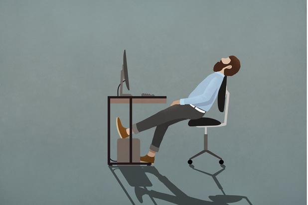 Épuisement généralisé: Comment venir à bout de la fatigue
