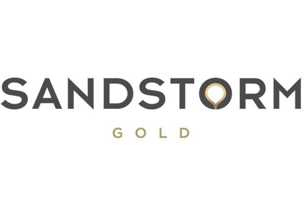Sandstorm Gold soutenu par ses récents excellents résultats de forage