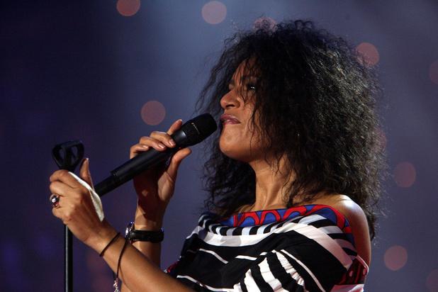 """Le """"Brussels Jazz Weekend"""" fera swinguer le centre-ville de vendredi à dimanche"""