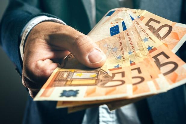 La Belgique emprunte 3 milliards d'euros à moyen et long termes