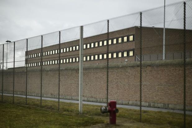 """La Belgique à nouveau condamnée pour """"traitements dégradants"""" d'un détenu"""