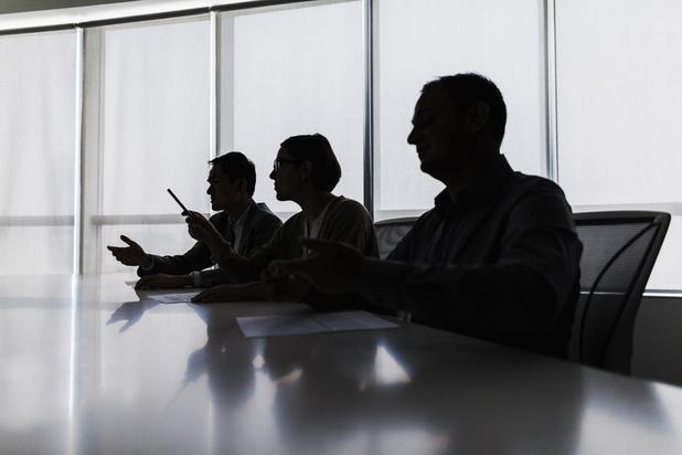 """Nethys: Ogeo Fund licencie les deux membres de son comité de direction """"sans indemnité et préavis"""""""