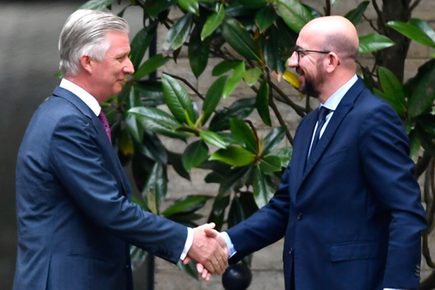 Van Bourgondisch tot een regering zonder Vlaamse meerderheid: deze federale coalities zijn wél mogelijk