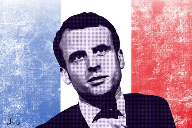 Frankrijk voert digitaks in voor multinationals