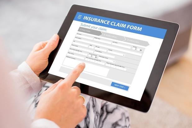 Numérisation et digitalisation, les clés de survie des assureurs