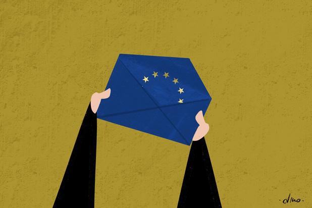 Europese verkiezingen: waarom Verhofstadt en de sociaaldemocraten hun vel duur zullen verkopen