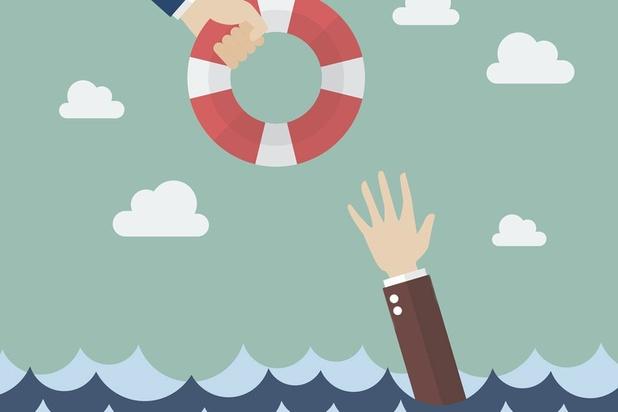 Les faillites gelées jusqu'au 17 mai : quel impact sur l'économie ?