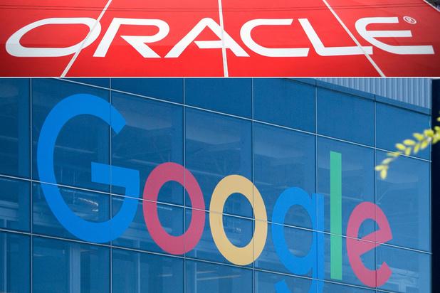 La saga Oracle-Google, et ses milliards de dollars d'enjeux, à la Cour suprême