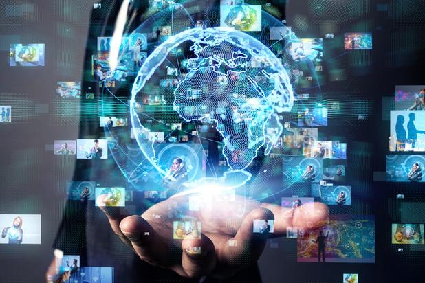 Palo Alto Networks engloutit le spécialiste en sécurité IoT Zingbox