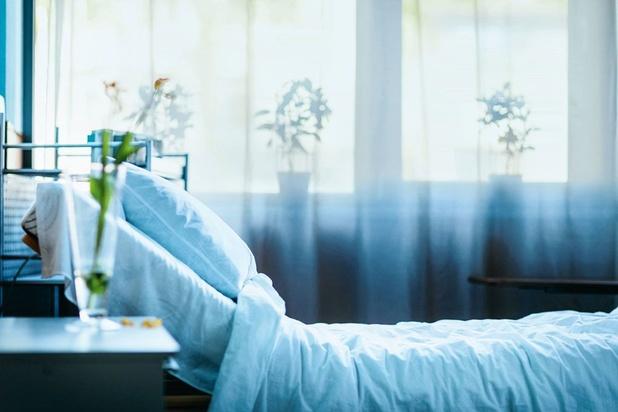 Zo bespaart u op uw ziekenhuisfactuur