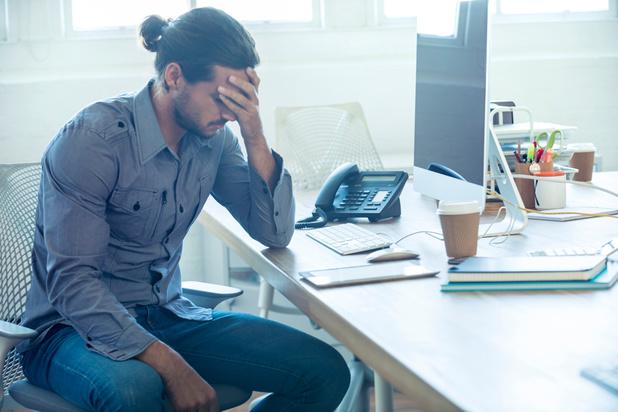 Les failles de la procédure simplifiée du chômage temporaire