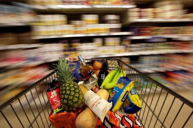 Voedselprijzen wereldwijd op recordhoogte