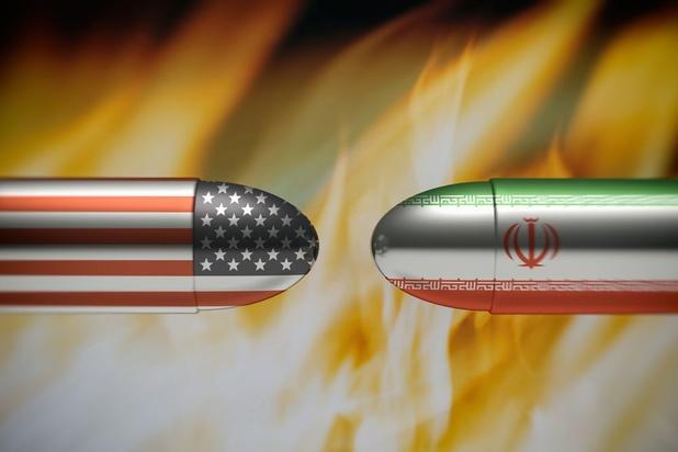 L'Iran suspend certains de ses engagements de l'accord sur le nucléaire