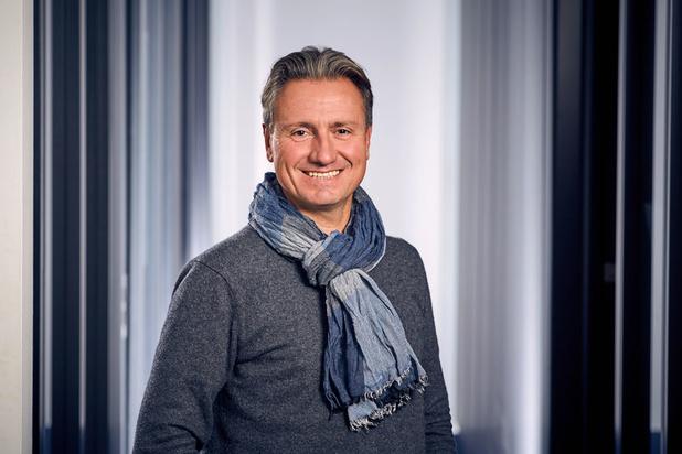 Fintech Belgium: 'Overheid doet te weinig voor onze sector'