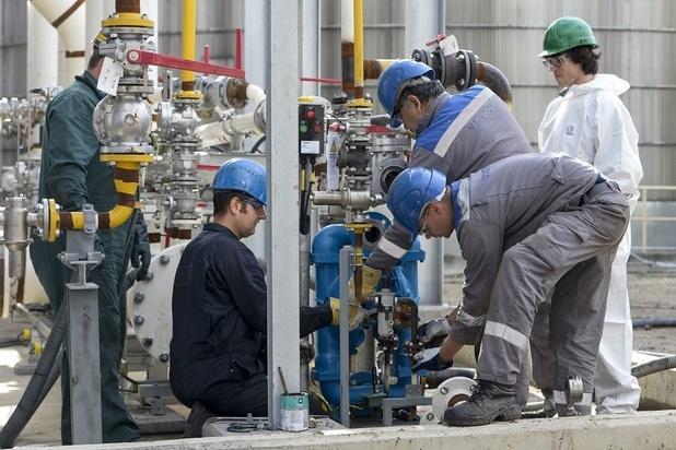'Vlaamse overheid bespaart 73 miljoen op economische subsidies'